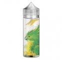 Lichid Cloud Parrot 2.0 Green