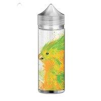 Lichid Cloud Parrot 2.0 Yellow