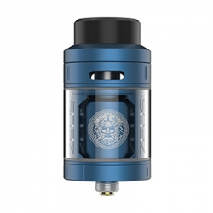 Atomizor Geekvape Zeus RTA, 25mm, 4ml, Albastru