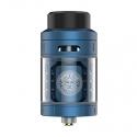 Atomizor RTA Zeus Geekvape 25mm 4ml Albastru