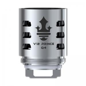 Rezistenta TFV12 Prince P Tank Q4 Smok 0.4ohm