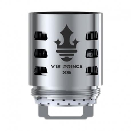 Rezistenta SMOK TFV12 Prince V12 Prince X6 0.15ohm