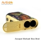 Mod Asvape Michael VO200 TC - The Walking Dead
