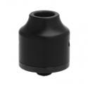 WASP NANO RDA Black 22 mm.