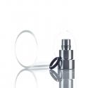 SXK Kayfun Prime sticla extensie 4.5 ml