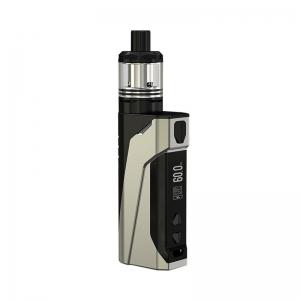 Mod tigara electronica WISMEC CB-60 Mod Silver