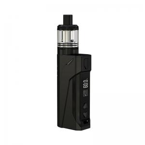 Kit CB60 Wismec Negru