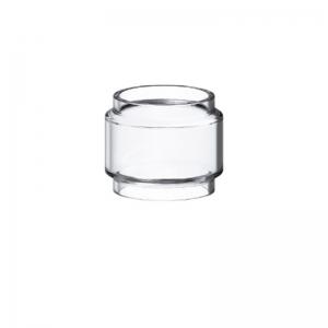 Tub Sticla Pyrex TFV12 PRINCE SMOK Bulb 8ml