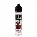 Lichid Berry Brulee 0mg 40ml The Juice