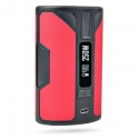 S-Body VAPEDROID C3D1 DNA250 RED