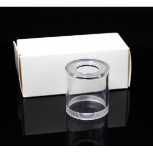 Tub de policarbonat Doggystyle RTA 2k16