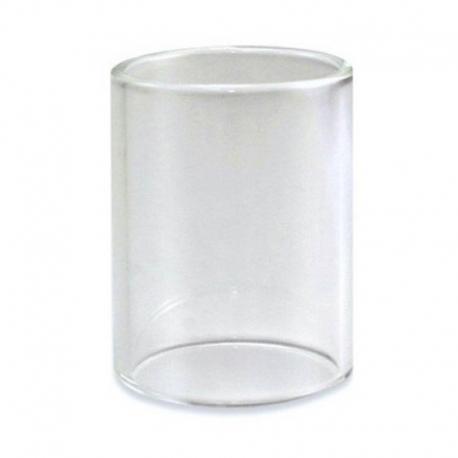 Tub Sticla Pyrex pentru Coil Art Mage RTA