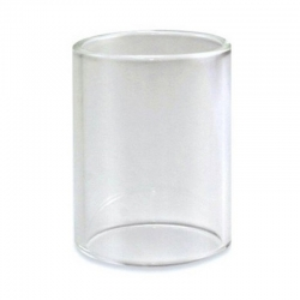 Tub Sticla Pyrex DOTMOD Petri 24 RTA