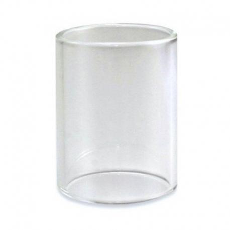 Sticla schimb SMOK TFV4 Mini