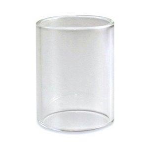 Tub Sticla Pyrex Wismec Vicino Tank 3.5ml