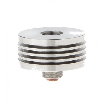 Adaptor 510 Heatsink V2 Diametru 22mm