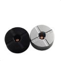 Adaptor 510 Heatsink V2 Diametru 24mm