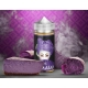 The Mamasan - Purple Cheesecake 0mg 50ml Shortfill