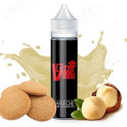 Lichid Premium CUZZIN VINNY BY LAFLECHE 50ml 0mg