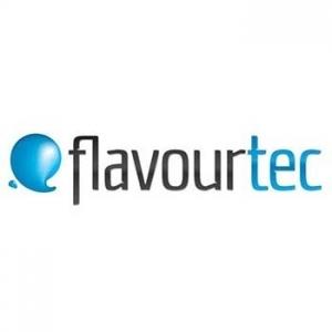 Arome Flavourtec / LICHIDARE