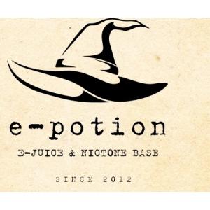 Arome E-POTION / LICHIDARE