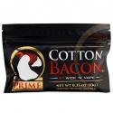 Bumbac Cotton Bacon Prime