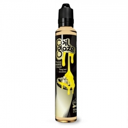 Lichid premium Coil Glaze - These Lemonz 50ml 0mg.