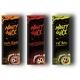 Lichid Premium Nasty Juice - Devil Teeth 0mg 50ml
