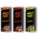 Lichid Premium Nasty Juice - Bad Blood 0mg 50ml