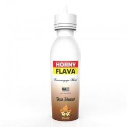 Lichid Dear Tobacco Horny Flava 50ml 0mg