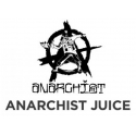 Anarchist Juice