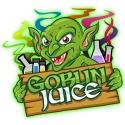 Goblin Juice