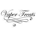 Vaper Threats