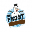 DR FROST E-LIQUID