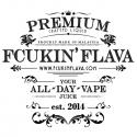 Fcukin Flava