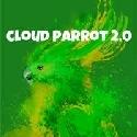 Cloud Parrot 2.0