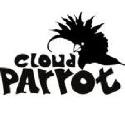 Cloud Parrot