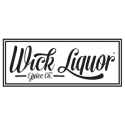 Wicked Liquor