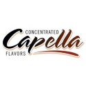 Capella Flavors Inc