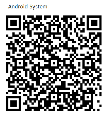 SMOK BEC PRO BLUETOOTH MOD 50W Android App