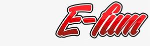 E-fum Tigari Electronice Cluj